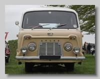 ac_Standard Atlas Van head