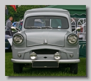 ac_Standard Ten Van head 1959