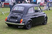 Steyr-Puch 650 S 1970