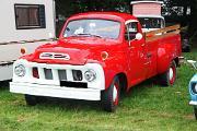Studebaker Trucks
