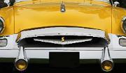 ab_Studebaker Champion 1955 Regal Hardtop grille