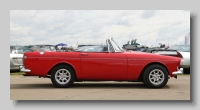 t_Sunbeam Tiger Series IA side 1966