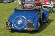 Sunbeam Ten 1938 Abbott Coupe