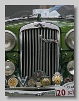 ab_Talbot Ten 1936 grille