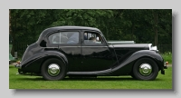 t_Sunbeam-Talbot Ten 1939 side