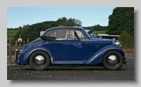 u_Talbot 10 Abbot Coupe side