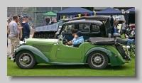 u_Talbot Ten 1936 tourer side