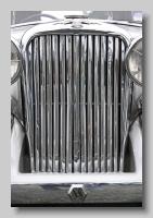 ab_SS Jaguar1-5litre 1939 grille