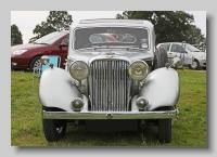 ac_SS Jaguar1-5litre 1939 head