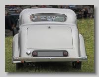 t_SS Jaguar1-5litre 1939 tail