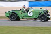 Talbot Racing cars