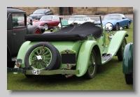 Talbot AV105 1932 VDP