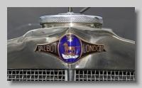 aa_Talbot 75 1933 Sports Saloon badge