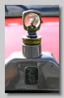 aa_Talbot 8-18 1922 badge