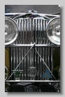 ab_Talbot 90 Limousine 1935 grille