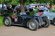 Talbot Lago T23 1939 racer20