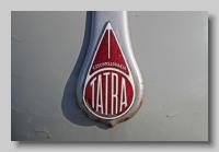 Tatra (Czechoslovakia)