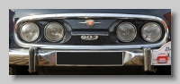 ab_Tatra T603-3 grille
