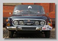 ac_Tatra T603-3 head