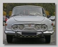 ac_Tatra T603-3 headg