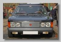 ac_Tatra T613-3 head