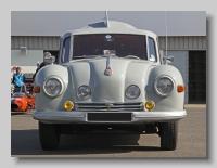 ac_Tatra T87 head