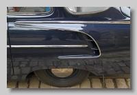 v_Tatra T603-3 vent