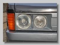w_Tatra T613-3 lamps