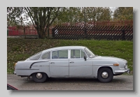 x_Tatra T603-3 side