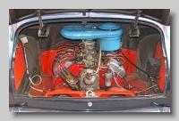 y_Tatra T603-3 engine