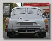 y_Tatra T603-3 tail