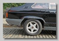 y_Tatra T613-3 wheel