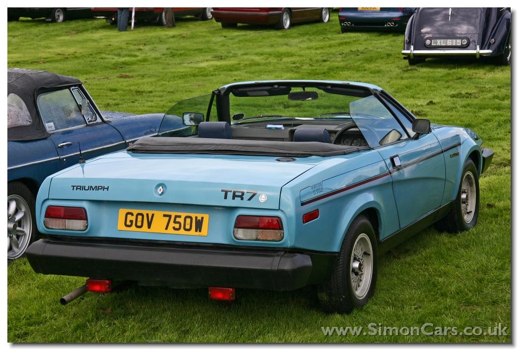simon cars triumph tr7 and tr8 dolomite manual triumph dolomite manual