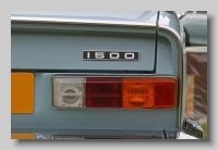 aa_Triumph 1500 1970 badge
