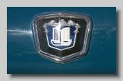 aa_Triumph 2000 badge