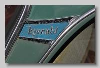aa_Triumph Herald 1000 badgea
