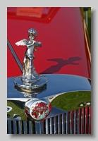 aa_Triumph TRA 2000 Roadster ornament