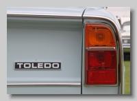 aa_Triumph Toledo 1972 4-door badgeb