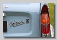 aa_Triumph Vitesse 2-litre 1967 badge