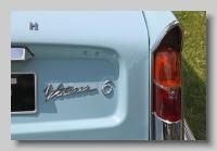 aa_Triumph Vitesse 6 1963 badgeb