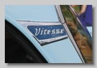 aa_Triumph Vitesse 6 1963 badgec
