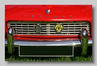ab_Triumph GT6 grille