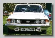 ac_Triumph 2000 TC MkII Estate head