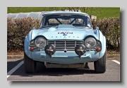 ac_Triumph TR4 Rally head