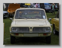 ac_Triumph Toledo 1973 4-door head