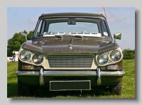 ac_Triumph Vitesse 1600 saloon head
