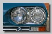 ad_Triumph 2000 MkI lamps