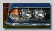 ad_Triumph 2000 MkII lights