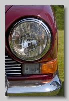 l_Triumph 1300TC lamp