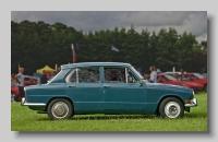 u_Triumph 1300 SC side